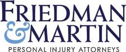 Friedman & Martin